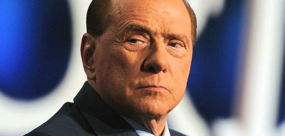 Cardiologo di Formia cura Silvio Berlusconi