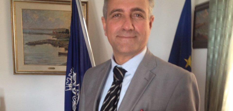 Formia / Nominato un sub commissario di Gaeta. Pronto un dossier velenoso