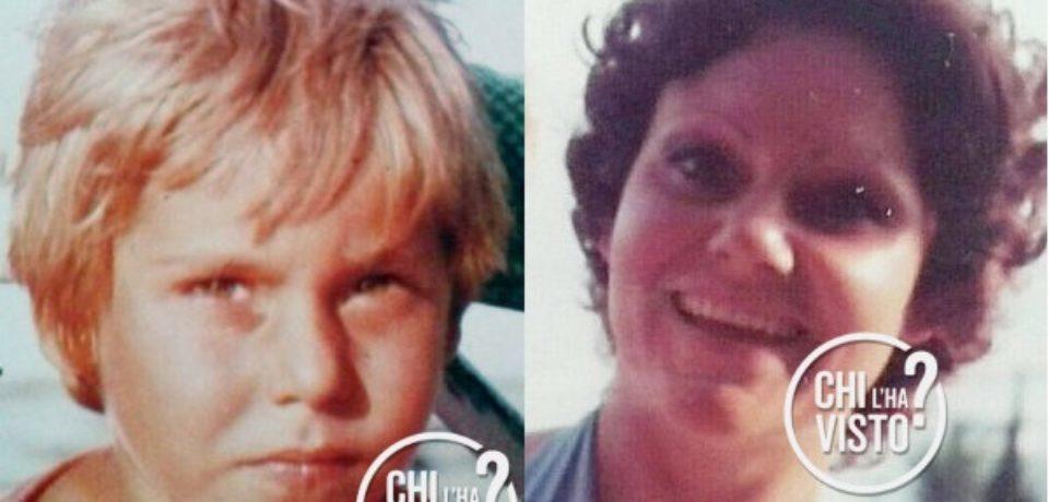 Formia / Scomparsa di Marisa Busetto e del figlio Mirko: nuovi elementi e misteri