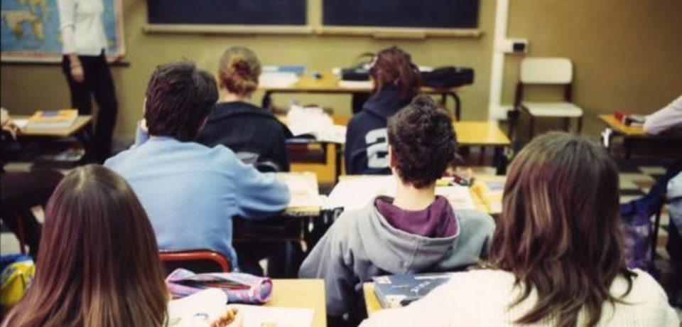 Scuola, nominati i nuovi dirigenti scolastici in provincia di Latina