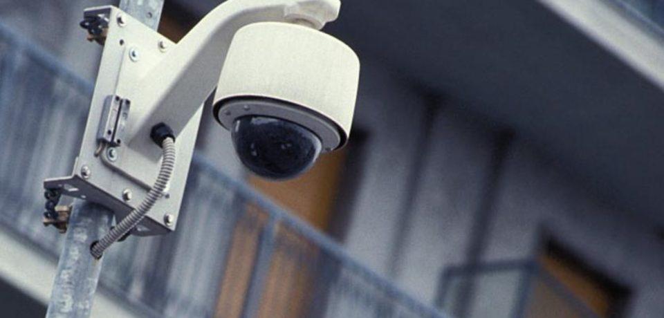 Castelforte / Arriva l'impianto di videosorveglianza, l'annuncio del sindaco Cardillo