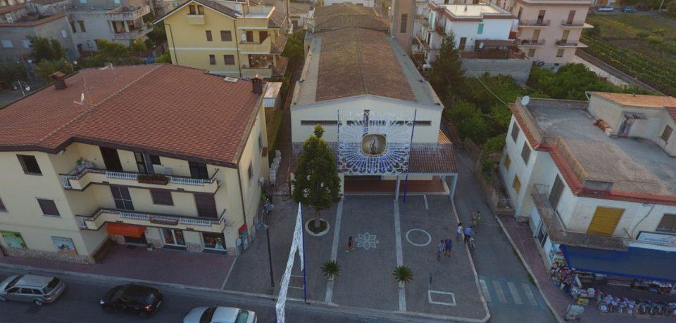 Minturno / Grande attesa per la Festa di San Biagio a Marina