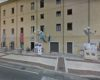 """Formia / Spostamento Istituto """"Vitruvio Pollione"""", è polemica dopo il vertice con la Regione Lazio"""