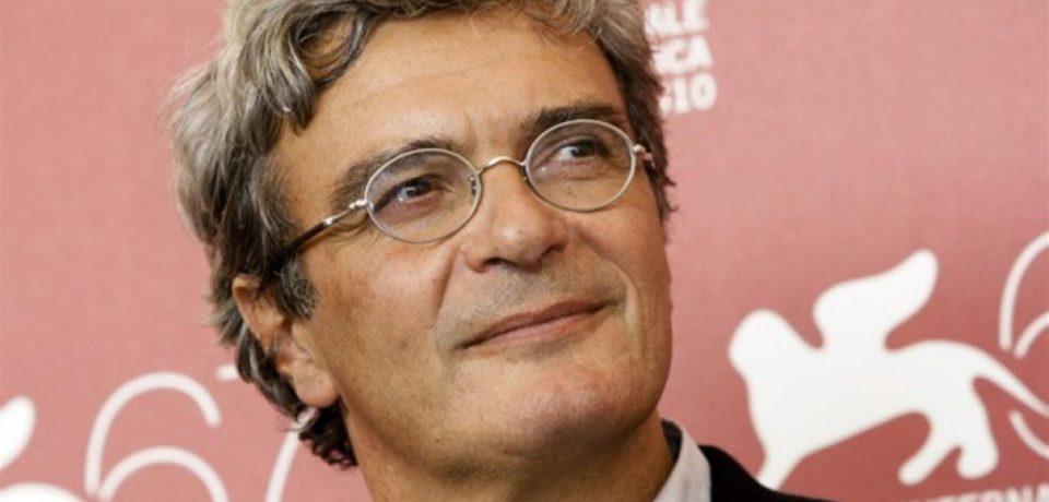 """Gaeta / """"Capri – Batterie"""", giovedì il casting per l'ultimo film di Mario Martone"""