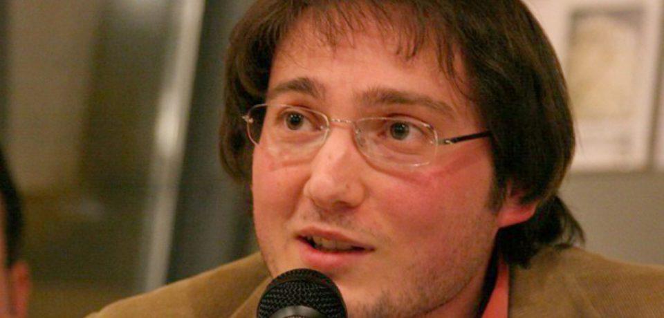 Gaeta / Pd, richiesta urgente di riapertura del tesseramento al segretario provinciale La Penna