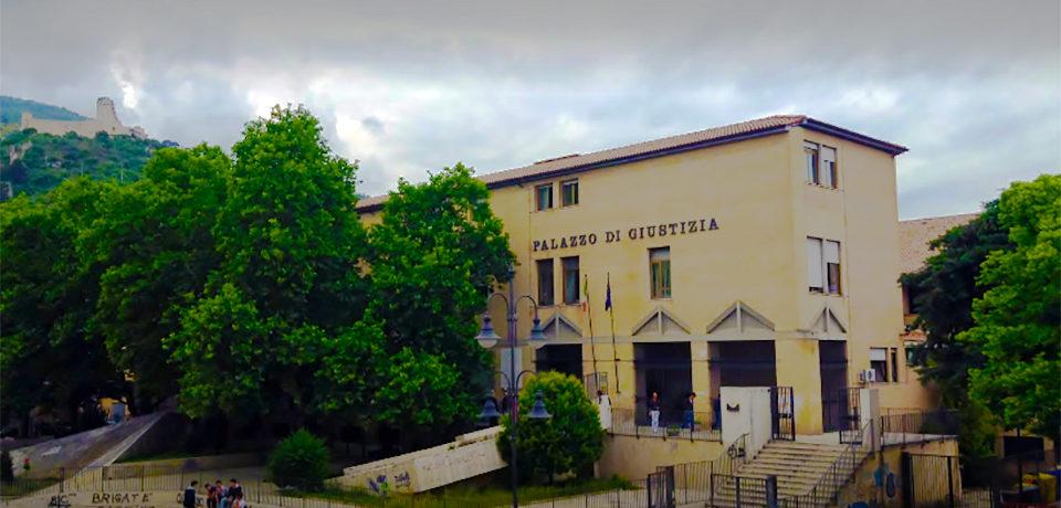 Ponza / Non era corruzione: dissequestrati i terreni del tecnico comunale