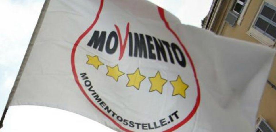 Formia / Aumenti Irpef e Tari, il meetup 5 Stelle critica le scelte dell'amministrazione comunale