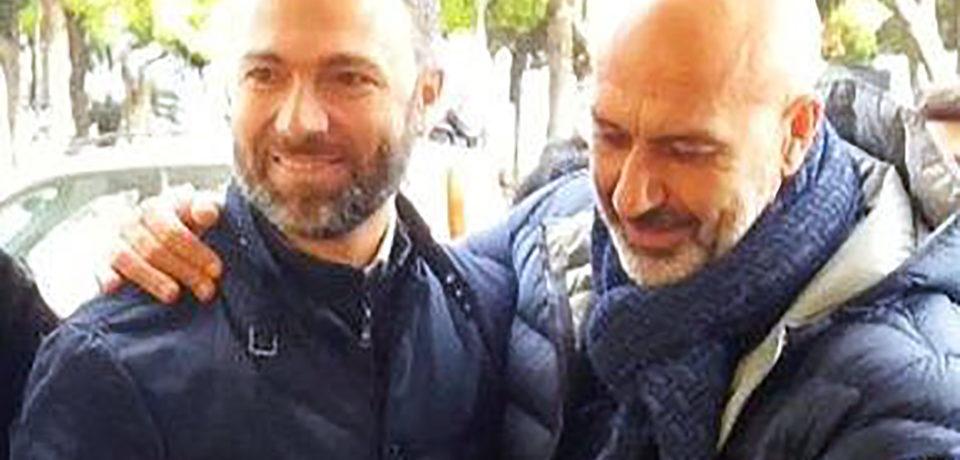 """Elezioni Regionali, preferenze dello """"Scarpone"""": Pirozzi """"sconfitto"""" da Antonio Di Rocco"""