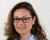 Itri / Vittoria Maggiarra si dimette da presidente della commissione bilancio per protesta