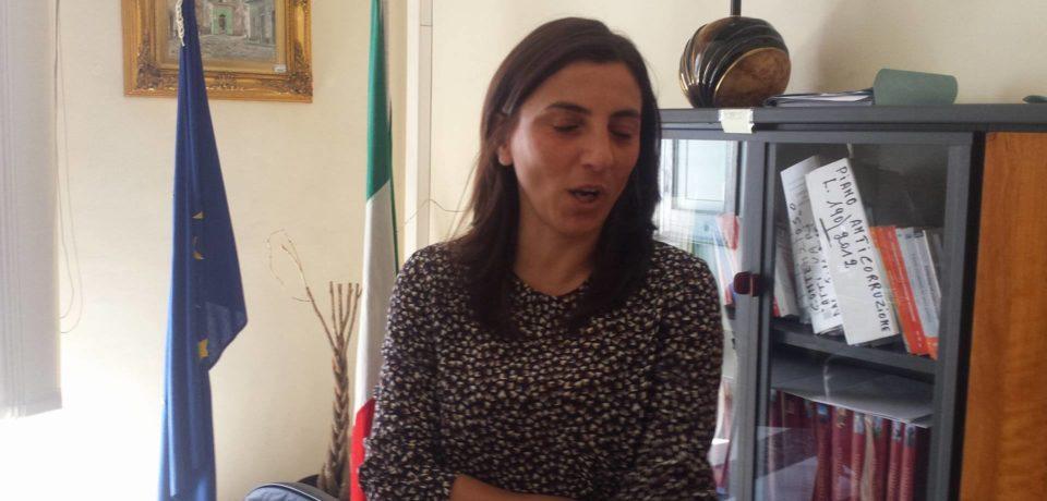 Formia / Scelto il nuovo segretario generale: è Maria Ilaria Bruno