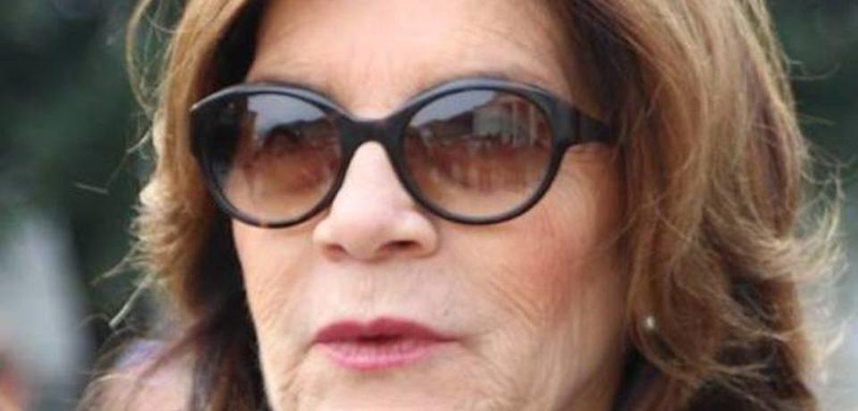 Terracina / Maurizia Barboni candidata alla camera nel collegio plurinominale Lazio 2