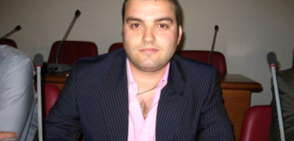 Formia / Usura, condannata definitiva per Antimo ed Erasmo Merenna