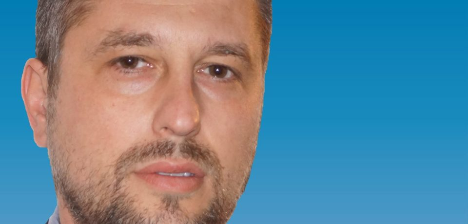 """Minturno / Elezioni, Fedele al Senato e alla Regione: """"Occasione unica per il sud pontino"""""""