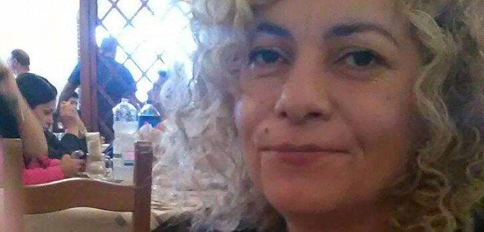 Cadavere ritrovato sulla spiaggia di Mondragone: è confermato, si tratta di Carmela De Rosa