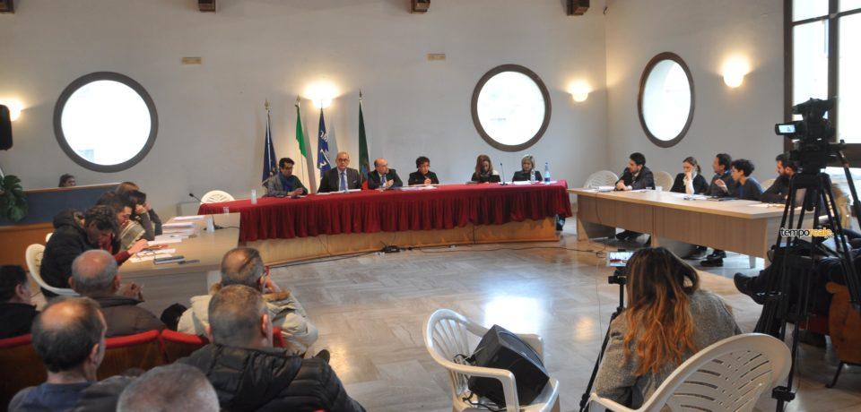 Itri / Approvato dal consiglio comunale il nuovo regolamento dei vigili urbani