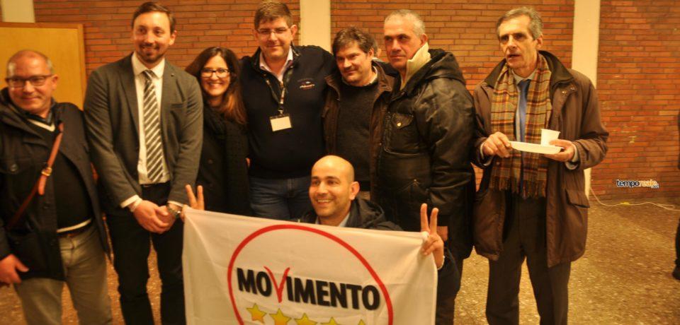 Gaeta / Reddito di cittadinanza, attivista pugliese del m5s smentisce le file