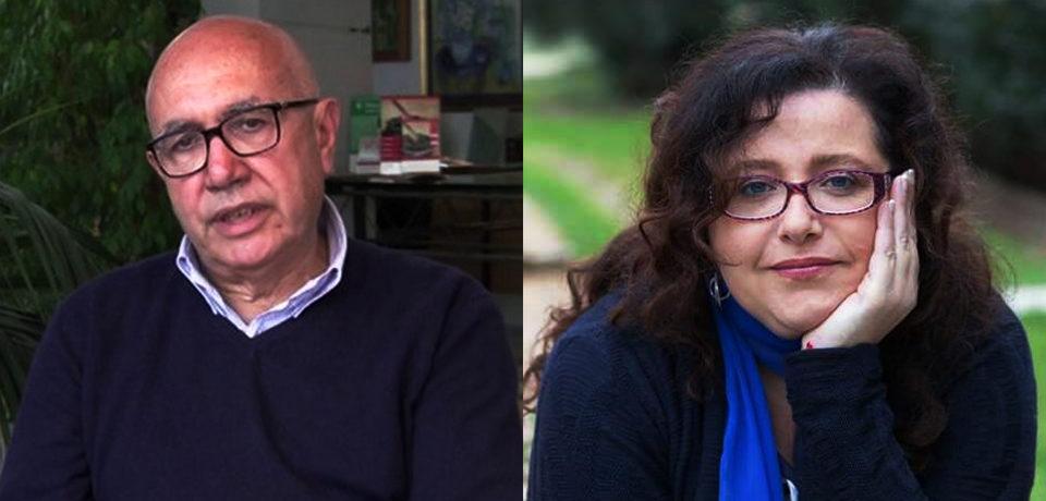 Formia / Elezioni amministrative, parla Sandro Bartolomeo che apre a Paola Villa (video)