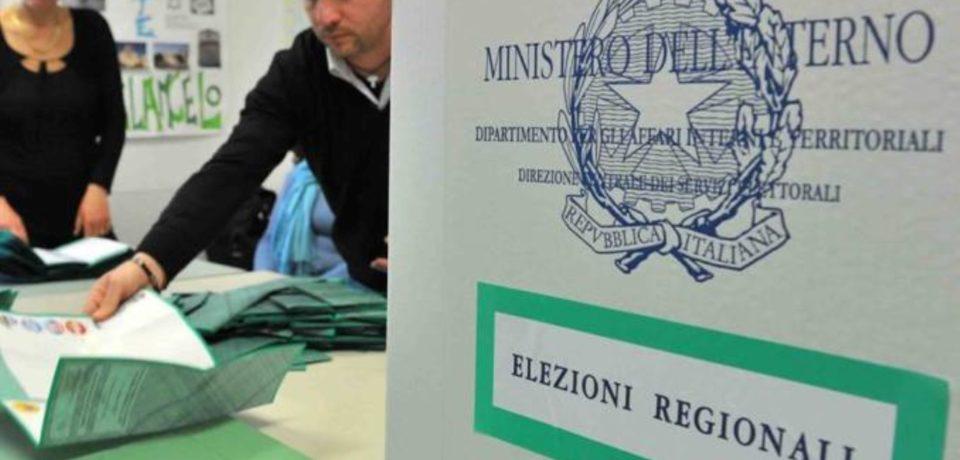 """Elezioni regionali: Del Balzo festeggia il risultato, Cogodda lancia il """"modello Sperlonga"""""""