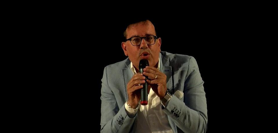 Formia / Elezioni, centrodestra ancora nel caos: in bilico la candidatura di La Mura