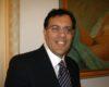 Formia / Premio Sublimitas al Dottor Amato La Mura