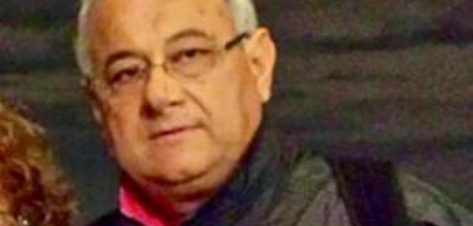 Gaeta / Azione Cattolica in lutto per la prematura scomparsa di Angelo Casaregola