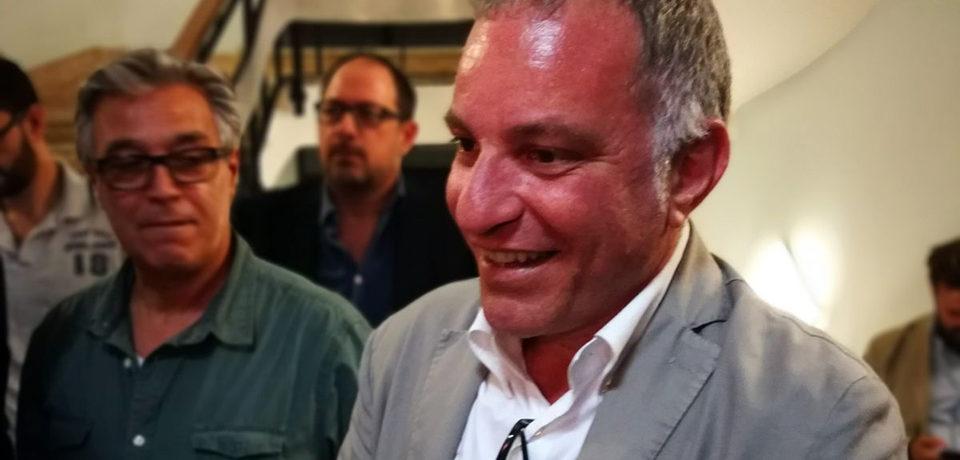 Elezioni Provincia di Latina, vince Carlo Medici sindaco di Pontinia