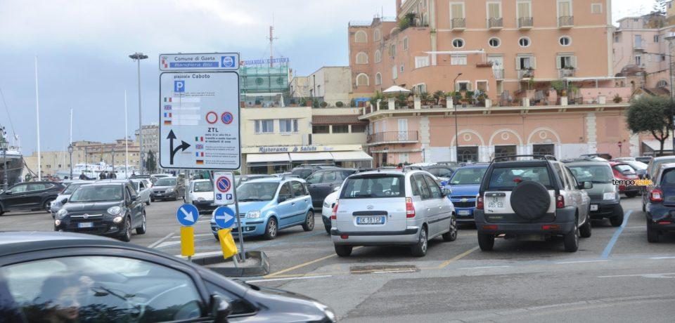 Gaeta / Ztl, condivisione tra Ascom Confcommercio Lazio Sud e Comune