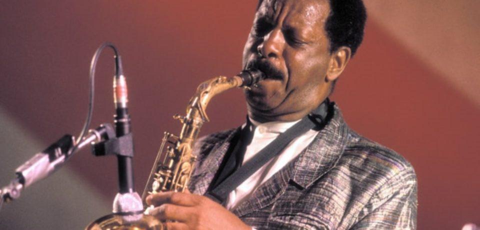 Nuova serie di incontri dell'Associazione Jazzflirt tra concerti, cinema e convegni
