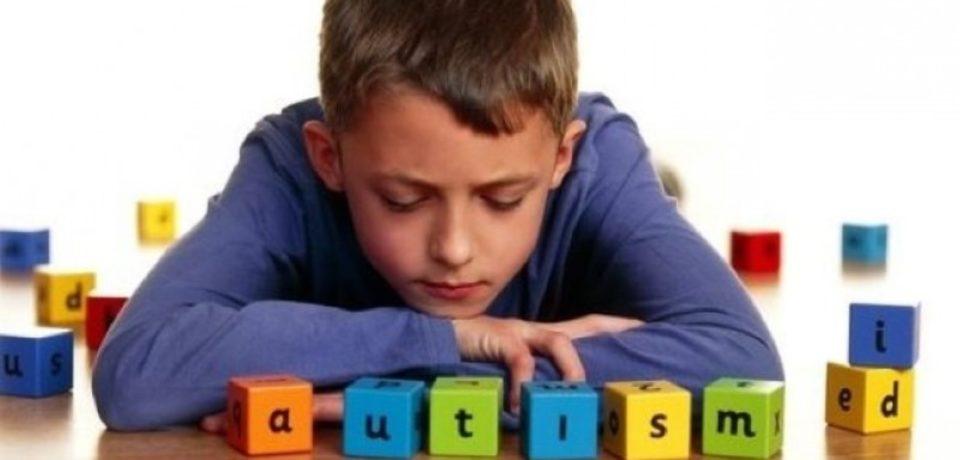 """Gaeta / """"Autismo: prospettive, interventi e modelli organizzativi"""", al via il corso di formazione"""