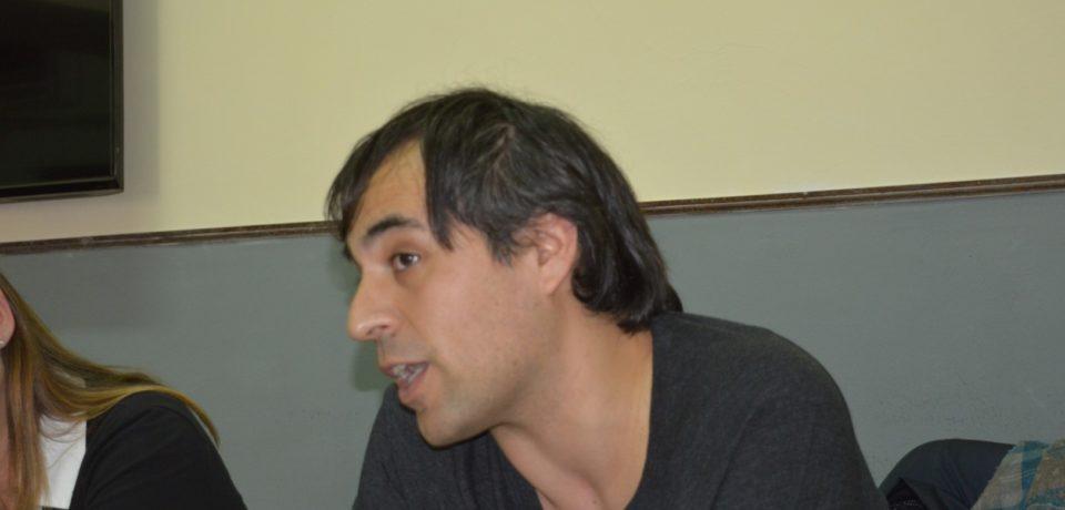 Formia / Operazione sui retini di plastica, Marciano chiede costituzione parte civile al Comune