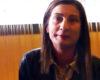Formia / Assunta Vellozzi candidata al consiglio comunale con Gianfranco Conte