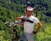Itri / Ciclismo, Giornata del ringraziamento in ricordo di Dino Forte