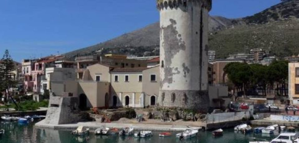 """Formia / Atelier Arte Bellezza e Cultuta """"Antichi Sentieri"""", inaugurazione il 29 maggio"""