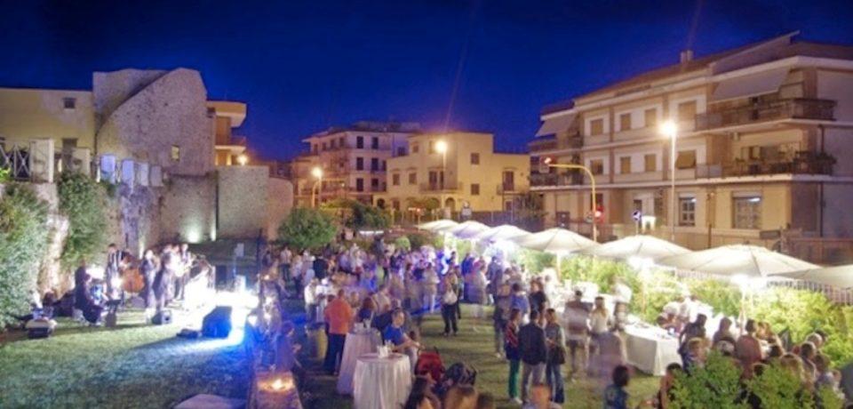 Fondi / Franciacorta in Villa: appuntamento con la cultura enogastronomica