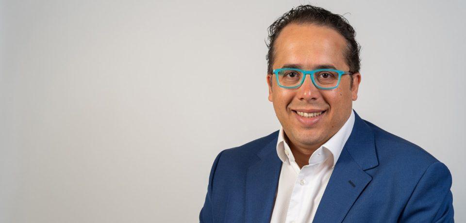 Confartigianato Imprese, Pasquale Cardillo Cupo diventa coordinatore per il sud pontino