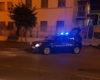 Gaeta / Weekend di controlli per i carabinieri: fioccano le denunce