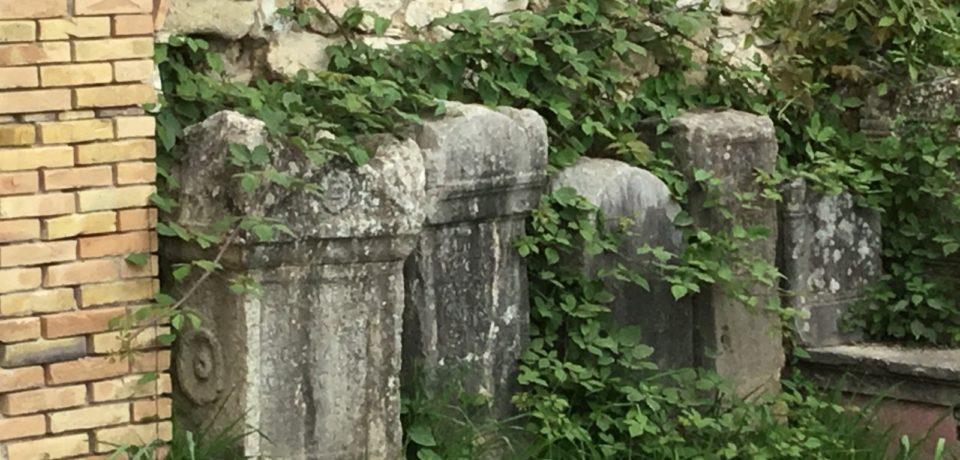 Principi di Caposele in visita a Formia: lettera di ringraziamento all'Associazione Terraurunca