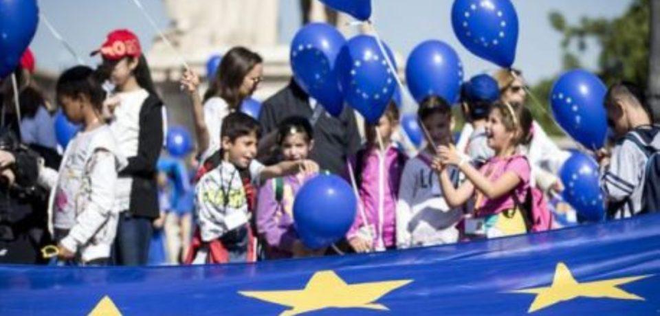 Ventotene / In arrivo cento giovani per rilanciare il progetto europeo