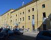 Coronavirus, un milione di euro per famiglie e aziende di Formia: approvato fondo di emergenza