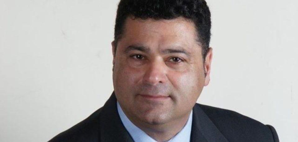 Lenola / Elezioni, Fernando Magnafico è il nuovo sindaco con il 60,20%