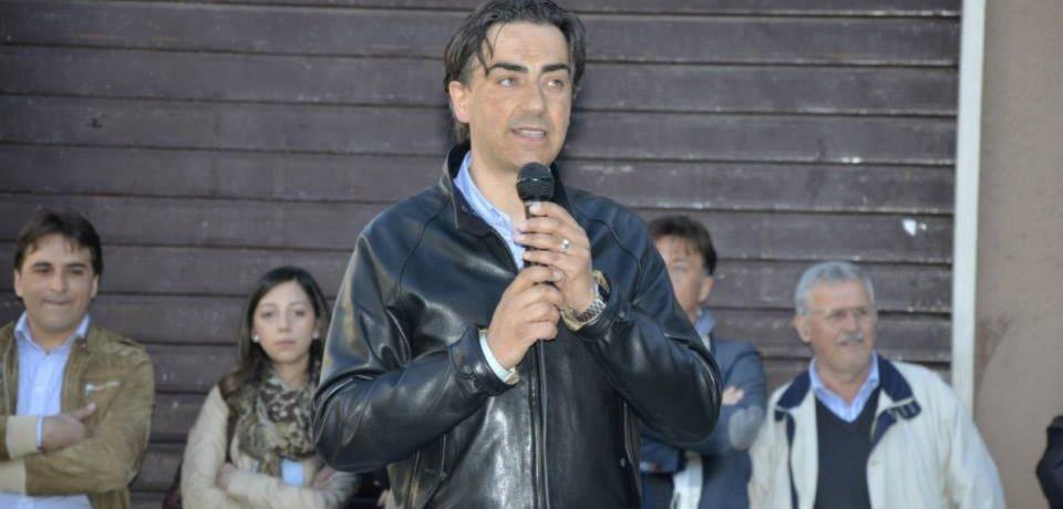 Sonnino / Elezioni, Luciano De Angelis riconfermato sindaco con quasi il 66%