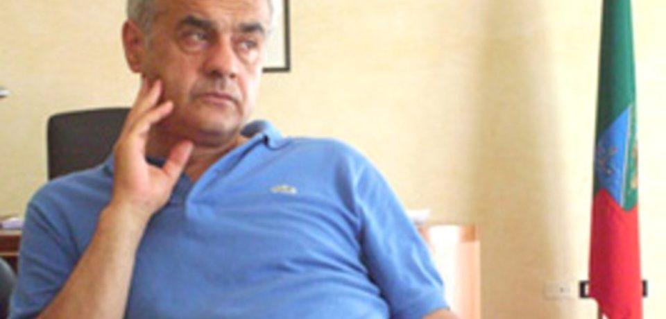 Campodimele, Roberto Zannella riconfermato sindaco con il 60,31%