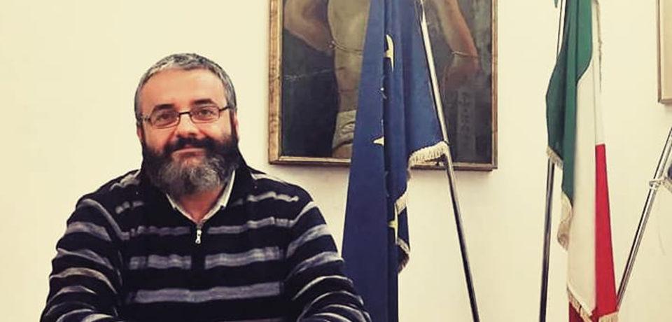 Spigno Saturnia / Sfiduciato il sindaco Salvatore Vento