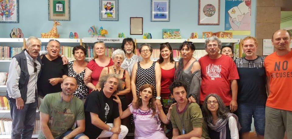 Utopia, l'assemblea nazionale a Ventotene il 28 e 29 giugno