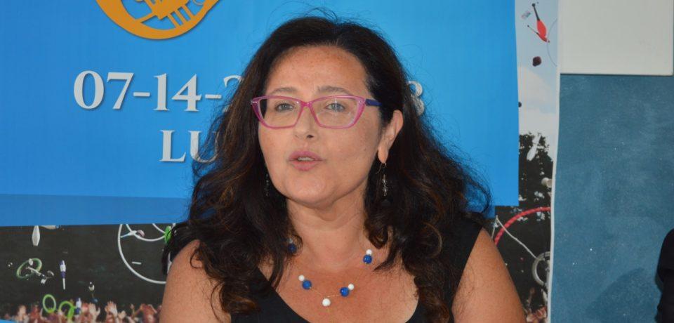 Formia / Tempi lunghi per la giunta del sindaco Paola Villa: le indiscrezioni sui nomi