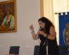 Formia / Il sindaco Villa alle prese con la nomina dei dirigenti. Attesa per le commissioni consiliari