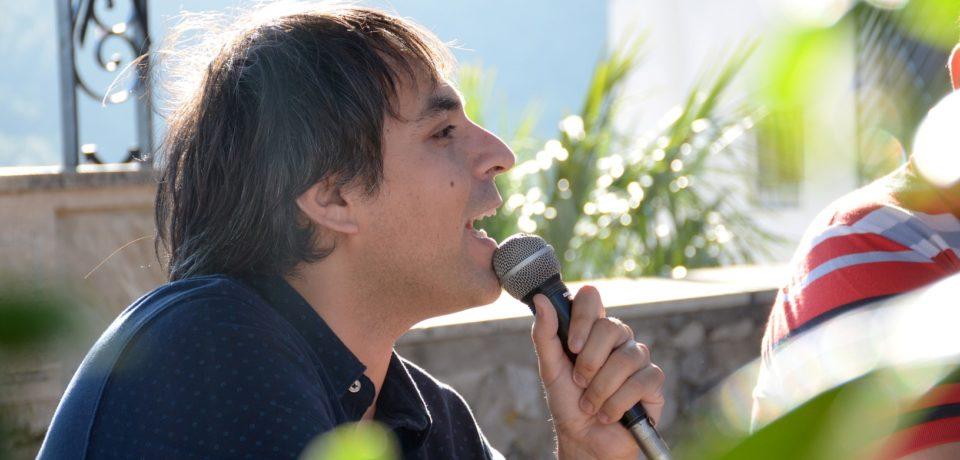 Formia / Sosta a pagamento, il consigliere Marciano chiede la revoca della gara d'appalto