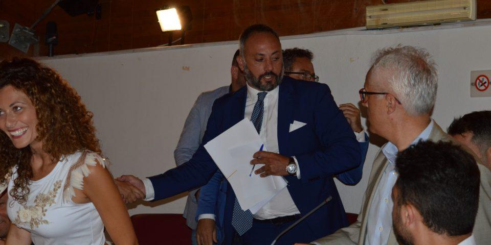 Formia / Il presidente del consiglio comunale sollecita le convocazioni delle commissioni