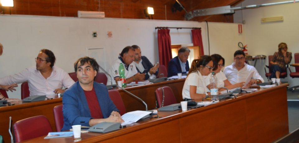 Formia / Fumata nera sulle commissioni consiliari: l'opposizione non trova l'accordo