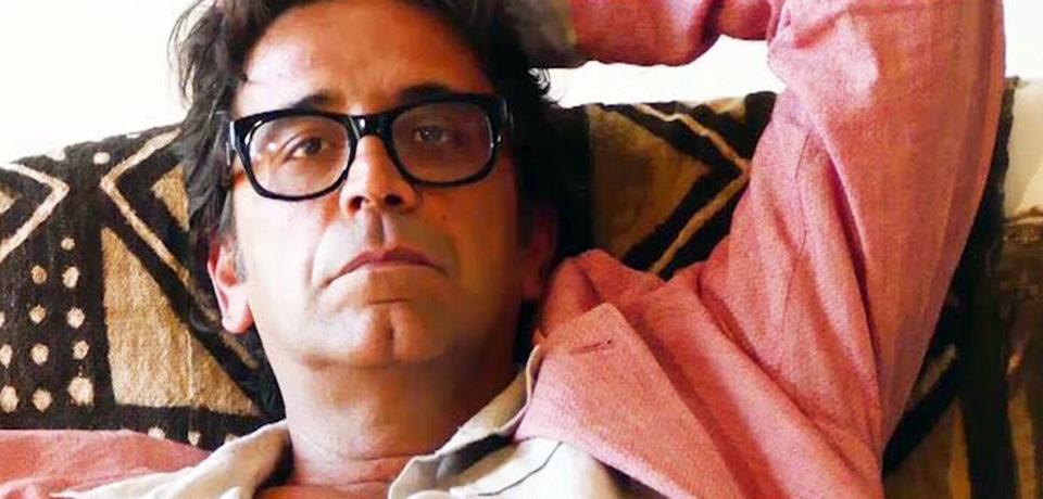 """Formia / Kristian Franzini di nuovo attore nel sequel di """"Chi ha rapito Leonardo Pieraccioni"""""""